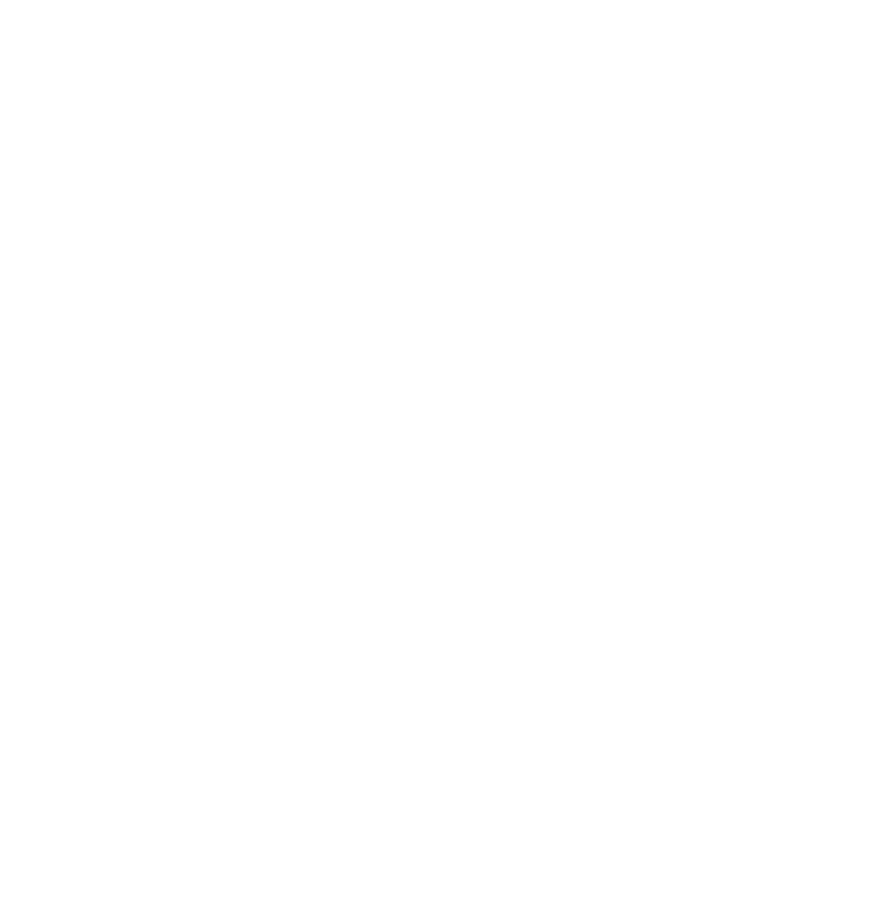 North Carolina Serious Illness Coalition